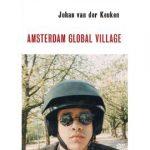 Amsterdam Global Village - Johan Van Der Keuken
