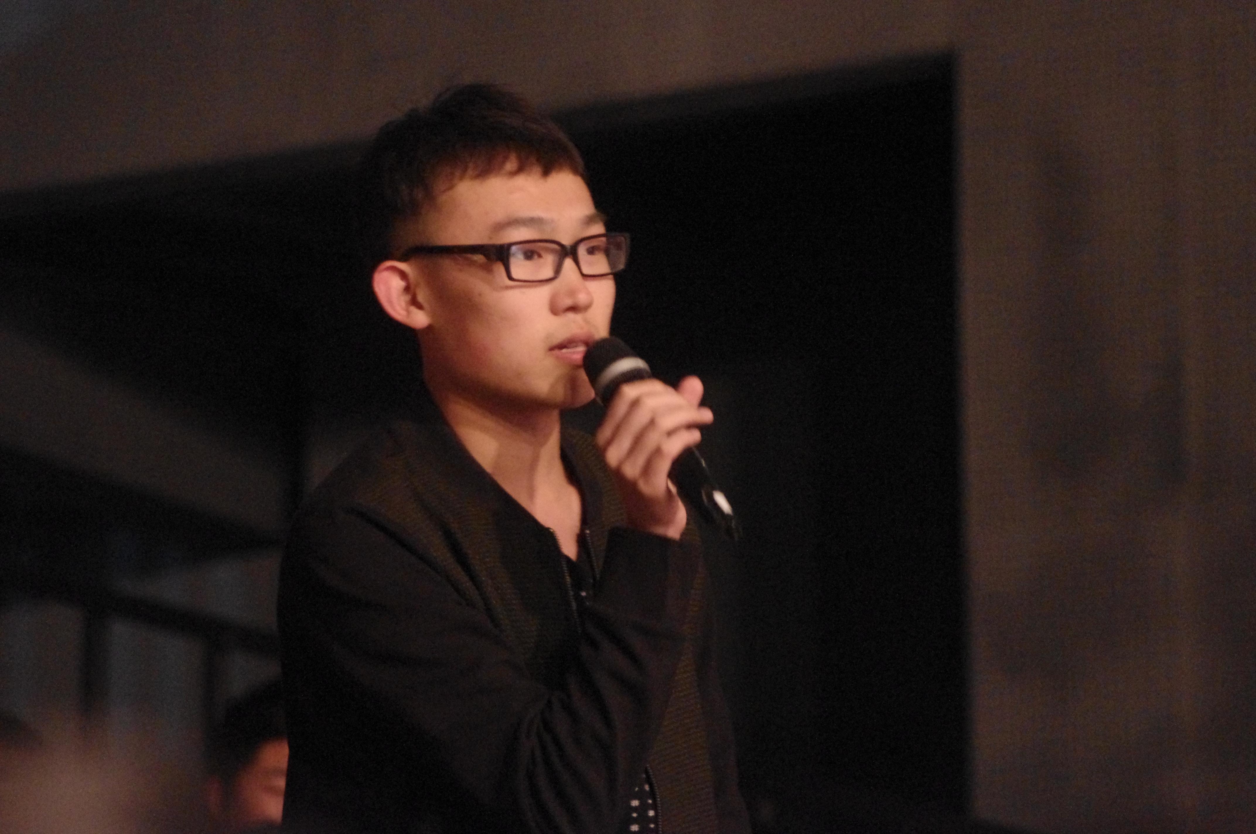 projo Jinan